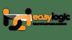 Easylogic