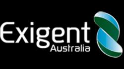 Exigent Australia