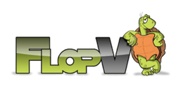Flopv Hosting