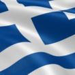 greece-com-logo