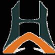 host-co-in-logo