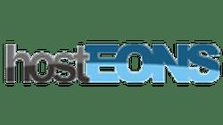 hosteons-alternative-logo