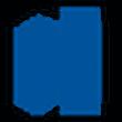 hostetech-logo