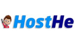 HostHe