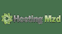 Hosting Mzd