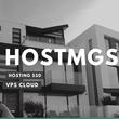 hostmgs logo square
