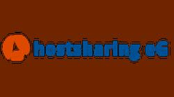 Hostsharing eG