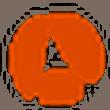 hostsharing-logo