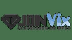 JoinVix