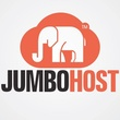 jumbohost-logo