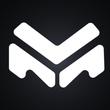 mediahost-logo