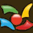 multihosting-gr-logo