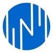 nextget logo square