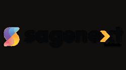 Sagenext Infotech