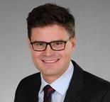 Sebastian Reidl