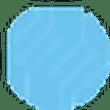 servtech-logo