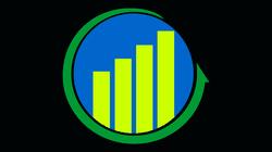 theminecrafthosting-alternative-logo