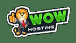 WOW Hosting
