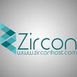 zircon-host-logo