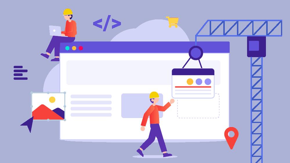 Best Website Builders Comparison