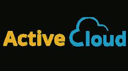 Active Cloud