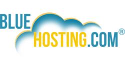 BlueHosting.com