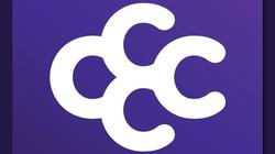 chemicloud-alternative-logo
