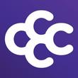 chemicloud-logo