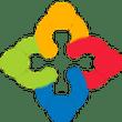 cloudhostingsetup-logo
