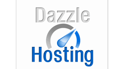 Dazzle Web Hosting