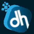 dianahost-logo