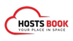 Host's Book