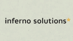 Inferno Solutions