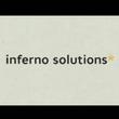 inferno-solutions-logo