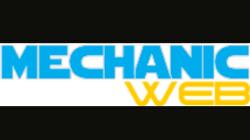 MechanicWeb