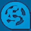 ntup-logo