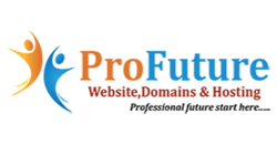 Profuturehosts