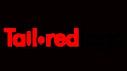 Tailored Logo