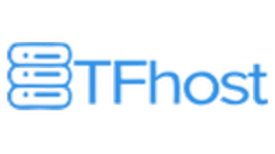 TFhost