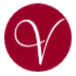 visualidea-logo