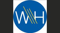 warna-hosting-alternative-logo