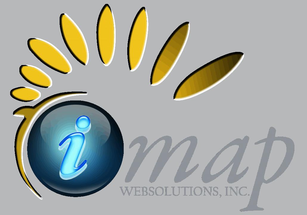 I-Map Websolutions