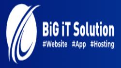 BiG iT Solution