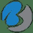 buycheaprdp-logo