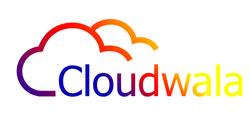 CloudWala