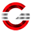 globaliweb-logo
