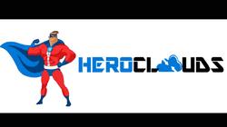 HEROCLOUDS