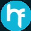 hostfilix-logo
