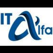 it-alfa-logo