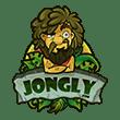 jongly-logo